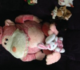 Soft toys for sale