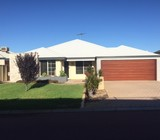 beautiful home in baldivis for rent