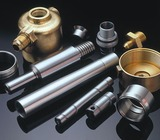 Get Full Range Of High Precision CNC Milling in Melbourne