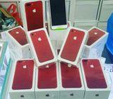 Brand New Unlocked Apple iPhone 7 128GB