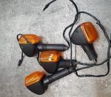 Suzuki blinkers (gsx1400)