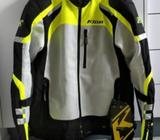 New, Motorcycle Jacket For Sale