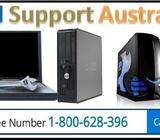Laptop Solutions On Dell Support Australia Number: 1-800-628-396
