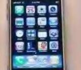brand new Original unlocked Nokia N96 16GB and Nokia N95 8GB