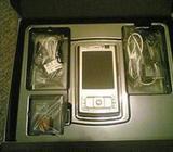 NOKIA N95,NOKIA N96,APPLE IPHONE, PLASMA TV