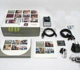 Nokia N95 w/GPS + 1GB SD Plum or Sand *New & Unlocked