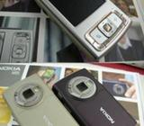 nokia n95 for sale. (NEW)