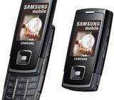 Samsung E900 Brand New Phone