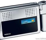 Nokia n92 Brand New Phones
