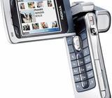 Nokia N90 Brand New Phone