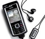 Nokia N72 Brand New Phone