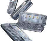 Nokia 9300i Brand New phone