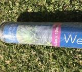 Coolaroo 1.83 x 10m Prepacked Weed Control Mat