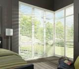Wanted: Schofields Park plantation shutters and blinds
