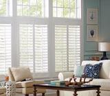 BUY PLANTATION SHUTTERS IN LIVERPOOL