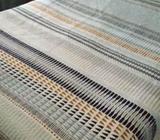 Doona Cover/Bedspread