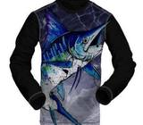 Oasis Sublimation Brings To You A Humongous Collection of Stylish Clothes