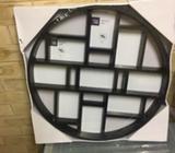 Photo Frame - Make an Offer