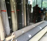 NEW GARAGE CONVERTS,AREA RUGS,RENTAL TIMBER PROTECTION,AIR BNB