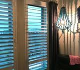 Plantation Shutters, Free Measure & Quote, Best Price Guarantee