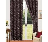 ELYSEE - COMFORT COLLECTION EYELET CURTAIN
