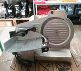 New Meat Slicer model 28603