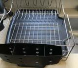 Selling Kmart dishwashing rack **move out sale**