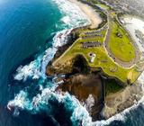 Aerial Photography in Wollongong