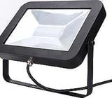 FLOODLIGHT LED 50 WATT PACK OF 4 ONLY FOR $100 WERE $129 each