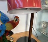 NEW Funky table Lamp modern design