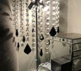 Harvey Norman lamps