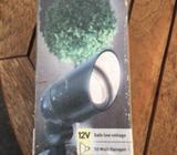 HPM Spotlight 12V