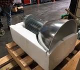 LED White Highbay Light 200 watt factory or hydroponic