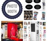 Last Minute Photobooth Hire