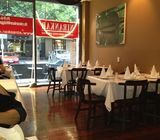 Sample the Fabulous Nepalese Cuisine @ Top-Rated Restaurant