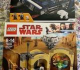 LEGO - StarWars