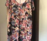 ASOS maternity dress size 14