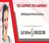 Kaspersky Contact Number Australia - Antivirus Tech Squad