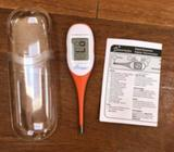 Dream Baby thermometer