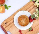 Are You Looking for a Wood Cutting Board or a Serving Platter?