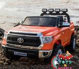 Australia's largest Range of kids electric Ride-on Toys