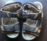 Boys sandals. Good condition. Size 12