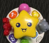 Vtech Baby Spin & Discover Ocean Fun, baby toy