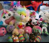 Toys! Bargain