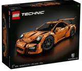 LEGO 42056 Technic Porsche 911 GT3 RS Brand New and Sealed
