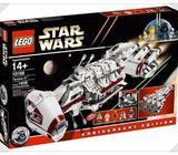 Lego 10198 tantive