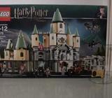 Lego 5378 BNIB