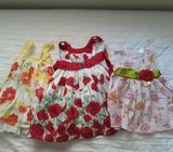 Baby Cloths - Size 1 - 12 to 18 months - FOR SALE