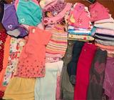 Girls Kids clothes - Size 1-2 - Over 35 Items