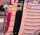 Baby Clothes - Size 0 / 00 - 30 items + VGC